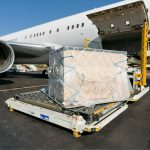 Domestic Air Freight Australia